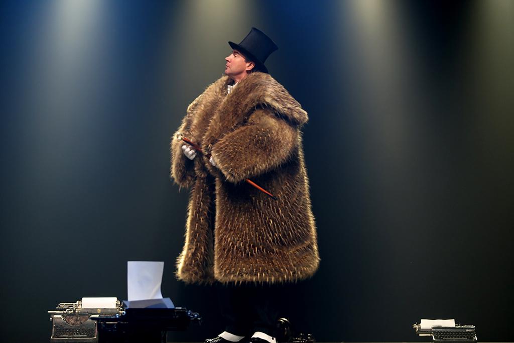 проститутка краснодар российская