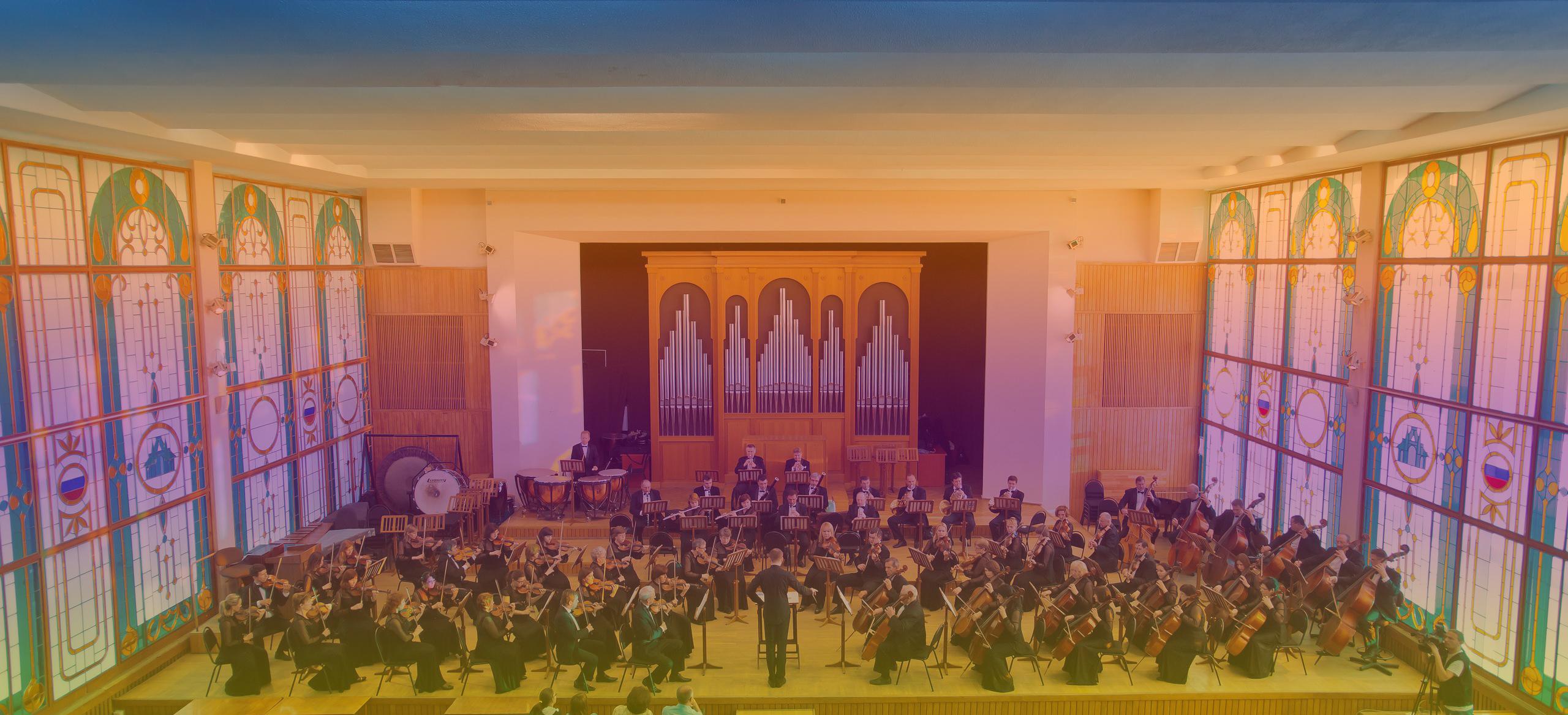 Музыкальный театр премьера краснодар официальный сайт афиша на октябрь театр фокусов самокат купить билеты